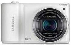 Samsung Camera WB800F