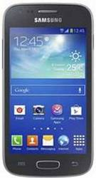 Samsung Galaxy Ace 3 (3G) S7270
