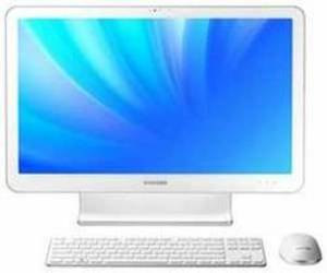 Samsung ATIV One 5 All In One PC DP515A2G