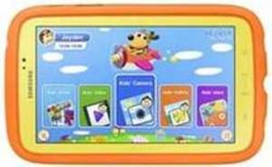 Samsung Galaxy Tab 3 Kids 7.0 WiFi SM-T2105